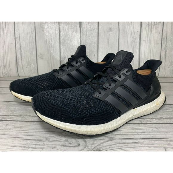 mens adidas ultra boost size 14